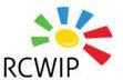 Regionalne Centrum Wspierania Inicjatyw Pozarządowych