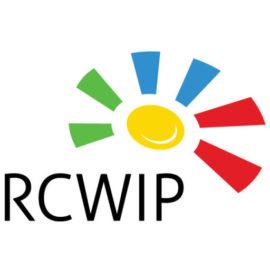 Regionalne Centrum Wspierania Inicjatyw Pozarządowych – Z pasją łączymy  ludzi!